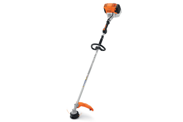 Stihl |  Trimmers & Brushcutters | Professional Trimmers for sale at Powerland Equipment Inc.