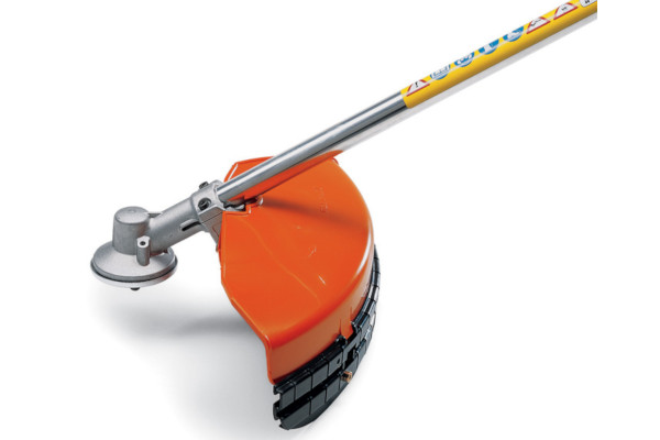 Stihl |  Trimmers & Brushcutters | Deflectors for sale at Powerland Equipment Inc.