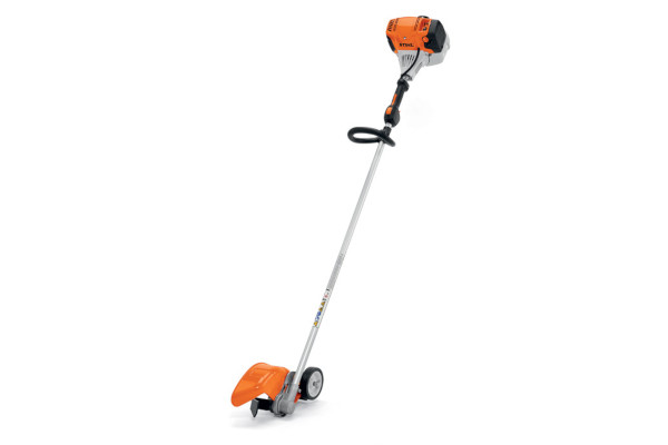 Stihl FB 131 for sale at Powerland Equipment Inc.
