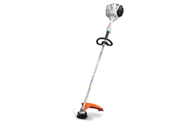 Stihl |  Trimmers & Brushcutters | Homeowner Trimmers for sale at Powerland Equipment Inc.