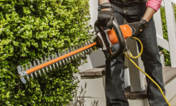 CroppedImage350210-Electric-Hedge-Trimmers.png