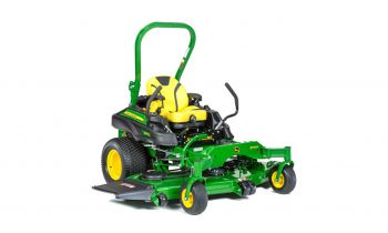 CroppedImage350210-JD-comm-mowers-cover.jpg