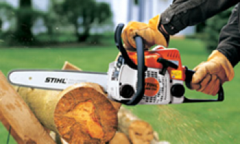 CroppedImage350210-Stihl-Homeowner-Chainsaw.png